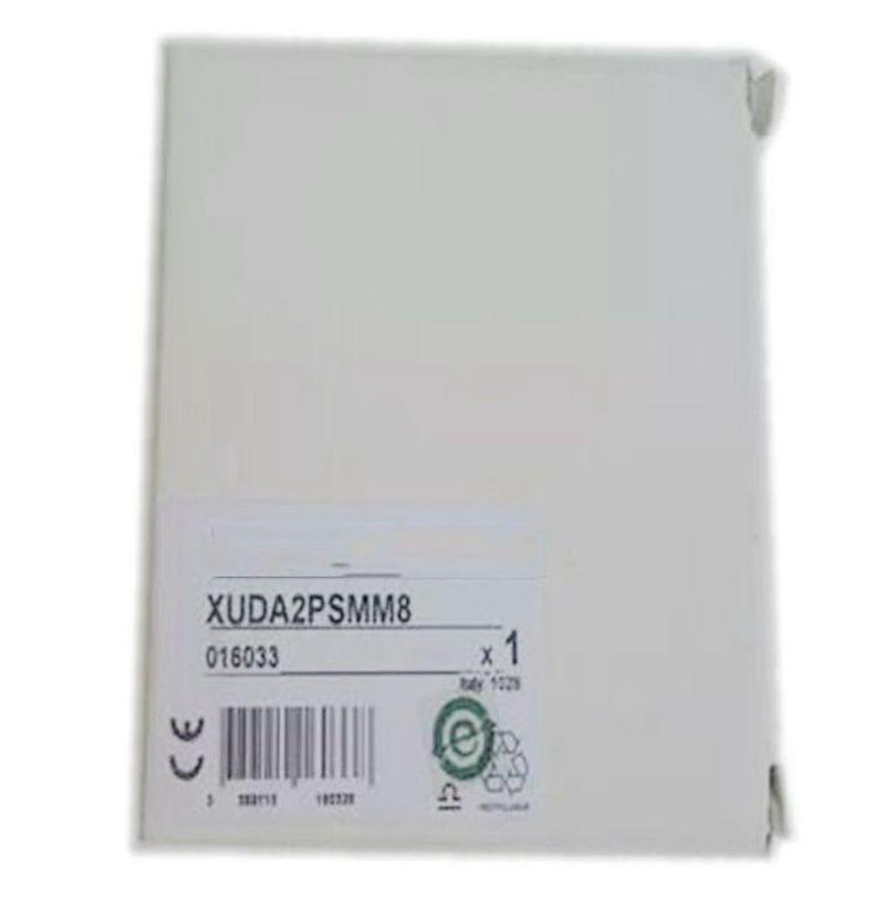 цена на New optical fiber amplifier XUDA2PSMM8 spot