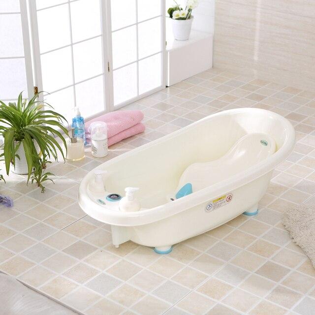 2015 hot selling Portable Baby Kid Toddler Bath Children Bathtub ...