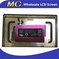 "Marca Nueva Pantalla LCD de Pantalla para Apple iMac 21.5 ""LCD con el Conjunto De Vidrio A1418 LM215WF3 (SD) (D1)/(D2)/(D3)/(D4) 2012-2014 Año"