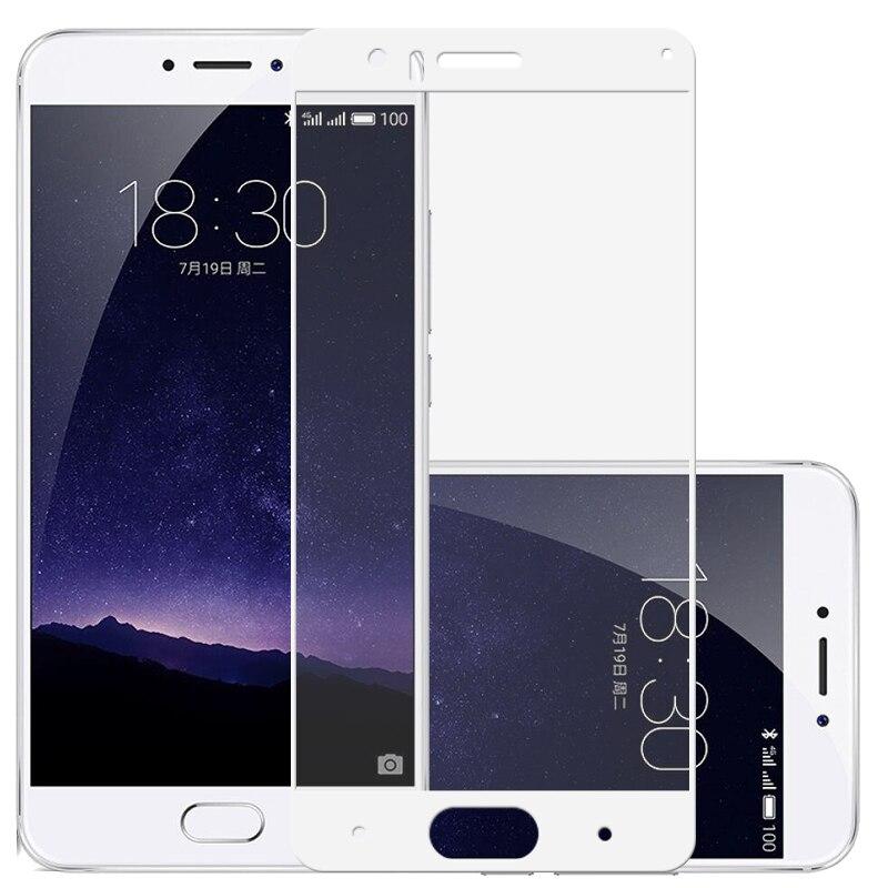 3D-Full-Screen-cover-Tempered-Glass-for-Xiaomi-6-mi6-MI6-6E-6P-MI6E-MI6P-MCE16 (2)