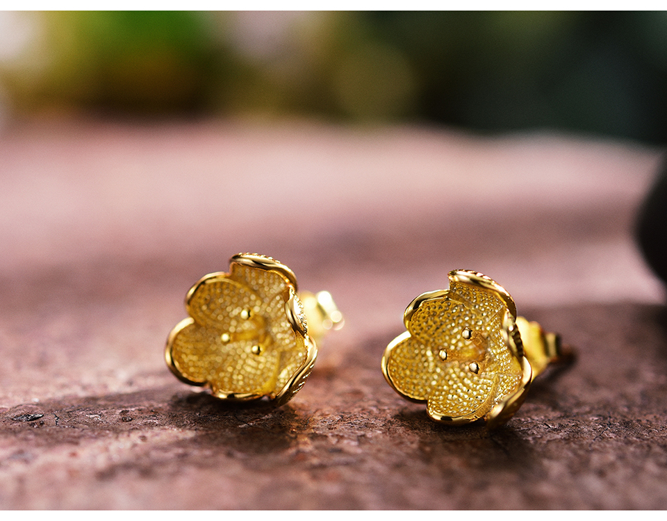 LFJA0001-Vintage-3D-Flower-Stud-Earrings_04