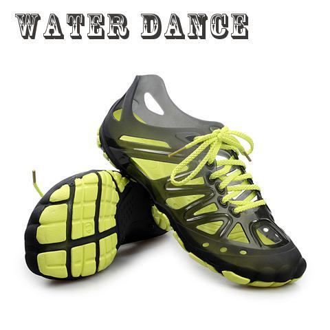 Water Mascul Heren Zomer Strand Zapatos From Sandalen Sapato Sandals 2017 Mens Men's Shoes Schoenen Ademende Vissen Masc Casual In Sandaal g6Azq
