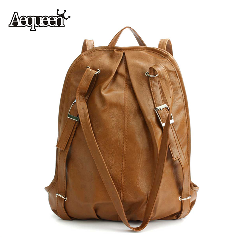 Buy handbags backpack style and get free shipping on AliExpress.com