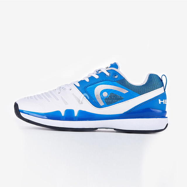 sneakers for cheap 38209 07656 Top Quality Men s Athletic Sneakers Original Professional Tennis Sport  Shoes Head Table Tennis Shoes Zapatillas Tenis Hombre