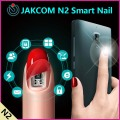 Jakcom N2 Smart Nail New Product Of Telecom Parts As Car Mount Antenna Uhf Vhf Ptt Button For Police Band Radio