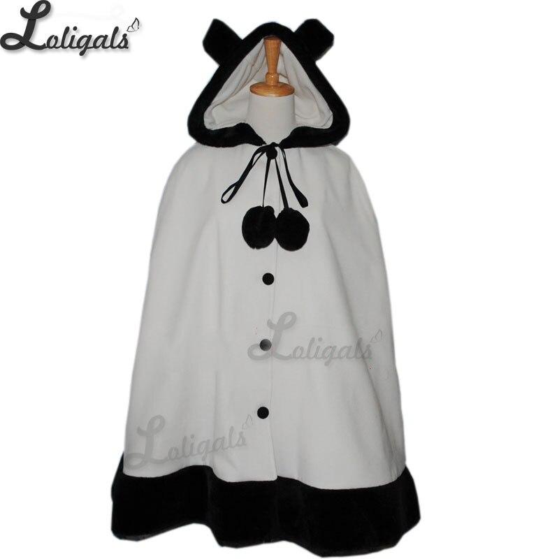 Compra polar cape y disfruta del envío gratuito en AliExpress.com d3591420e1f2