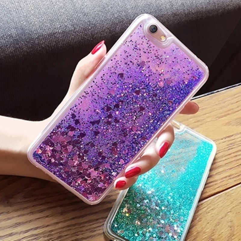 Detail Feedback Questions about For OPPO R15 Dream R17 Pro Glitter Liquid  Quicksand Cover For A37 A39 A57 A73 A77 A79 A83 A3 A5 F3 F5 F7 F9 Case R9  R11 S ... 8dd18746e947