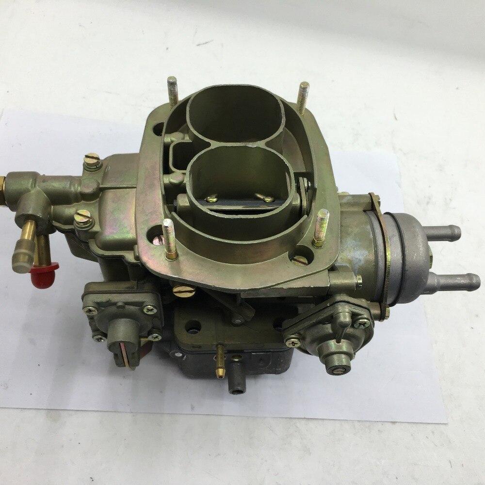 fiat 124 1978 engine diagram sherryberg carb carburetor vegaser carburettor fit for ...