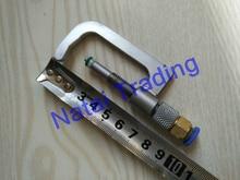 Common rail injektor öl rückkehr clamp leuchte common rail injektor reparatur werkzeug