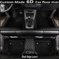 """Speically customized car floor mats for Lexus GX 460 470 GX460 GX470 RX200 NX NX200T ES350 ES250 LS460 GS250 carpet rugs liners"