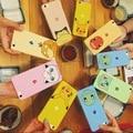 Capa charmander i6 i6s fundas de bolsillo caja del teléfono para iphone 6 pikachus 6 s cubierta del teléfono para apple iphone 6 6 pokemons s 6 más casos
