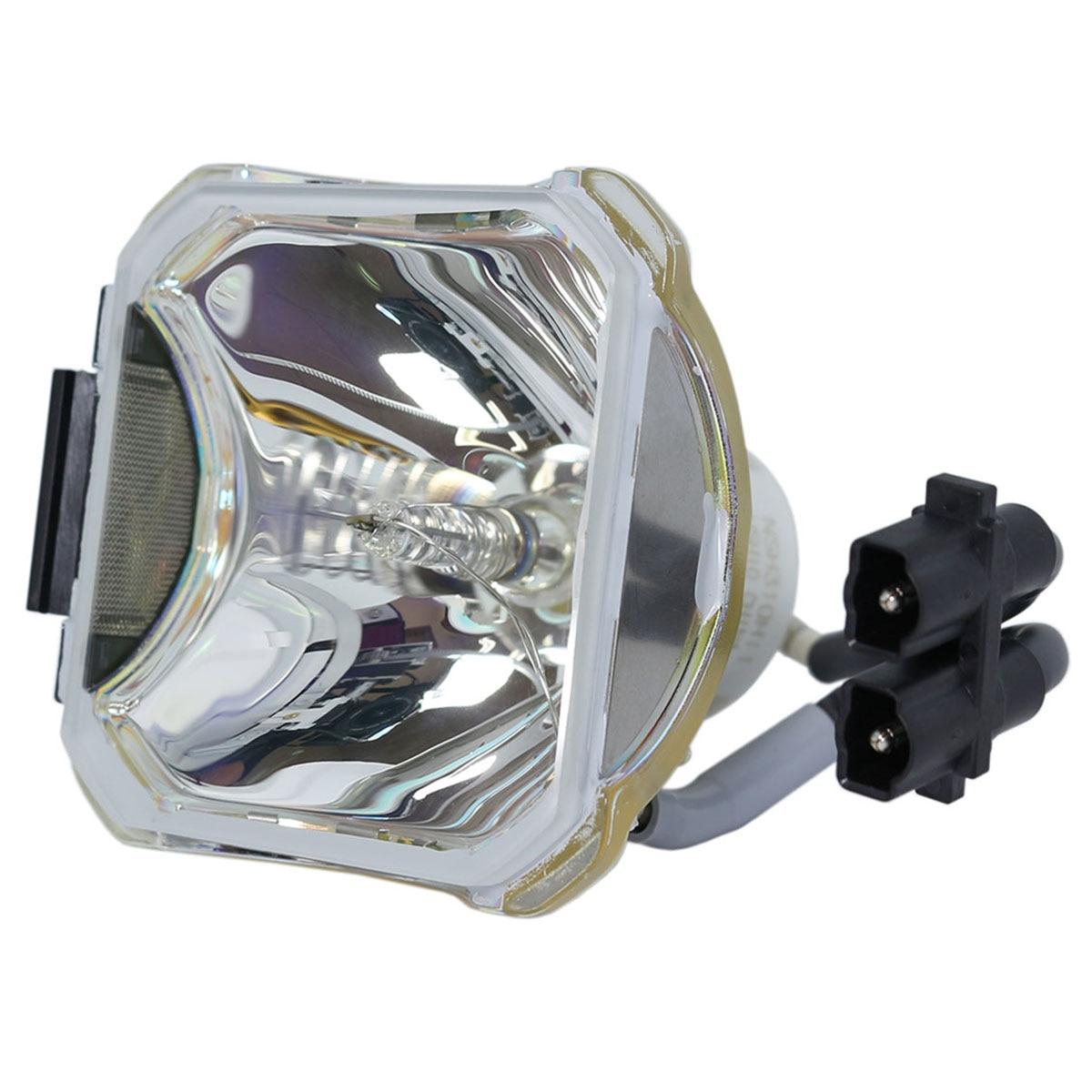 SP-LAMP-016 for Infocus CP-SX1350 CP-X1230 CP-X1250 EDP-X900 LP850 MP4100 SRP-3540/ASK C440 C450 C460 Projector Lamp Bulb цена и фото