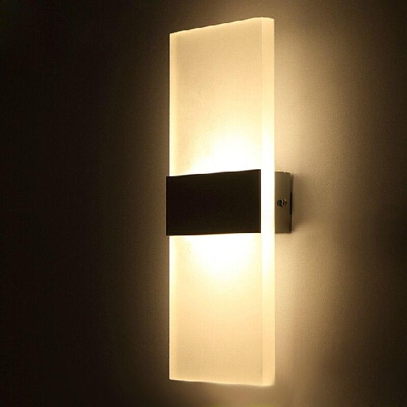 Decorative Lights For Bedroom Decorative Lights Bedroom Compare Prices Indoor Lighting Online Shopping Design Ideas