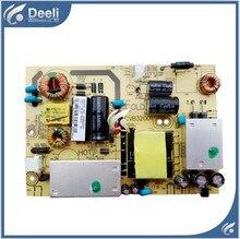 98% new & original for board CVB32001 3-pin Power Board good working