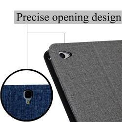 Чехол-книжка для планшета кожаный чехол для Samsung Galaxy Tab 4 8,0 дюймов fundas чехол с принтом Soft Shell Капа для Tab4 T330 T331