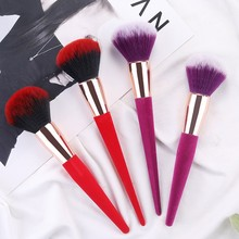 Get more info on the Portable Makeup Brush professional make up brushes eyeshadow Soft Set Makeup Brush  sombra profissional maquiagem
