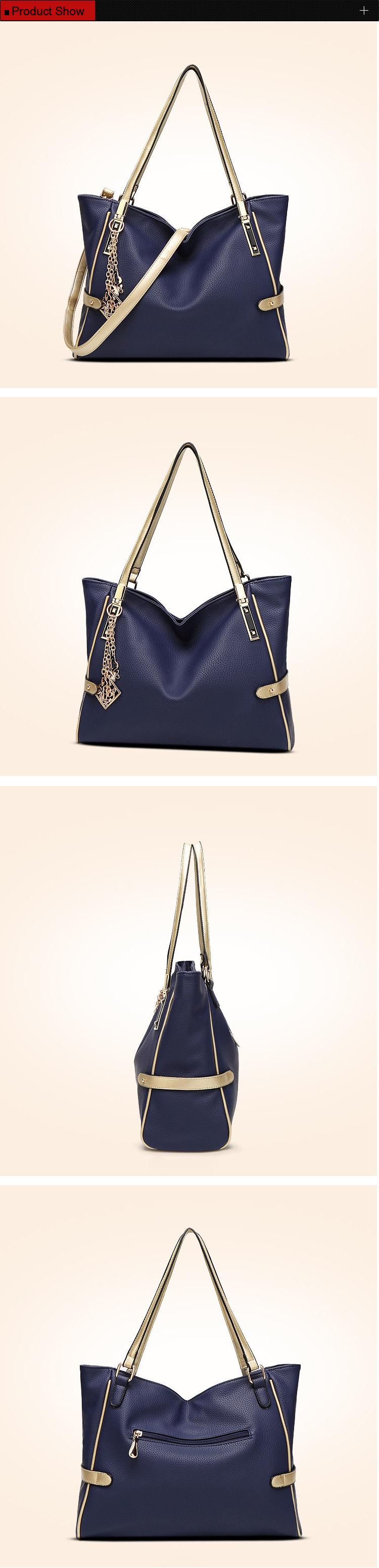woman-handbag3