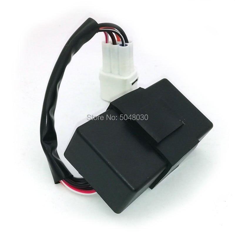 Relé intermitencia LED-cpi SX 50 Supercross SM 50 Supermoto
