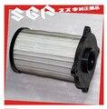 Para GSX250 73A importação apoiando novo filtro de ar frete grátis