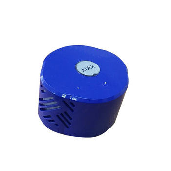 1pcs Post filter hepa for replacement dyson v6 dc59