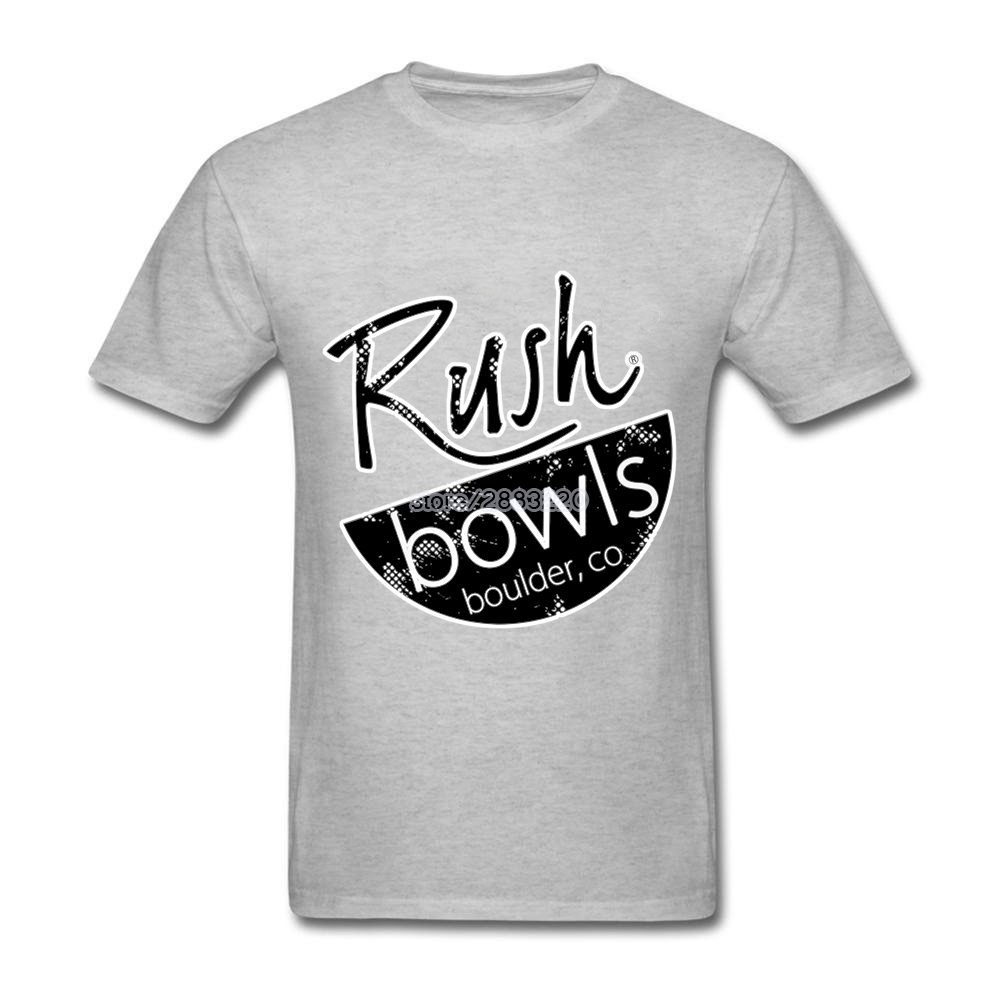 Design your own t shirt infant - Xxxl Rush Bowls Unique Boys Shirts Rush Band Custom Short Sleeve Valentine S Design Your Own T
