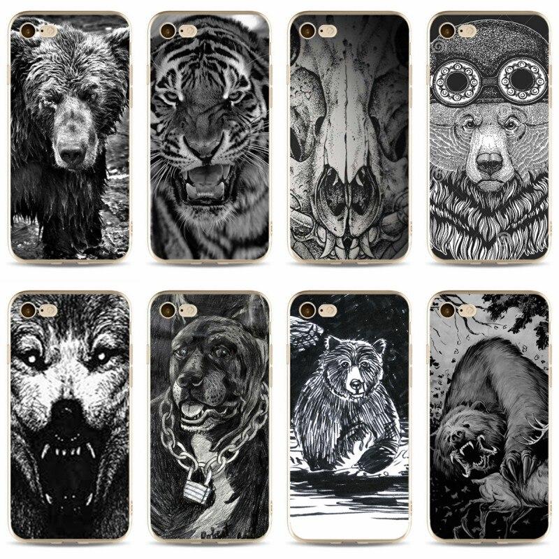 Олимпийские символы 2014 медведь леопард заяц в картинках