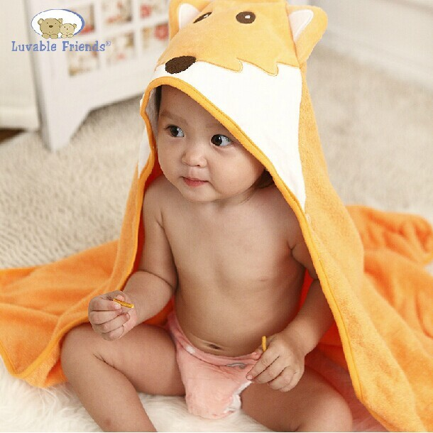 05190 Baby Blankets Newborn (1)
