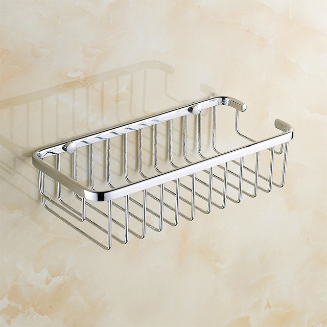 Hight Quality Bathroom Accessories 304 Stainless Steel Single Wall ...