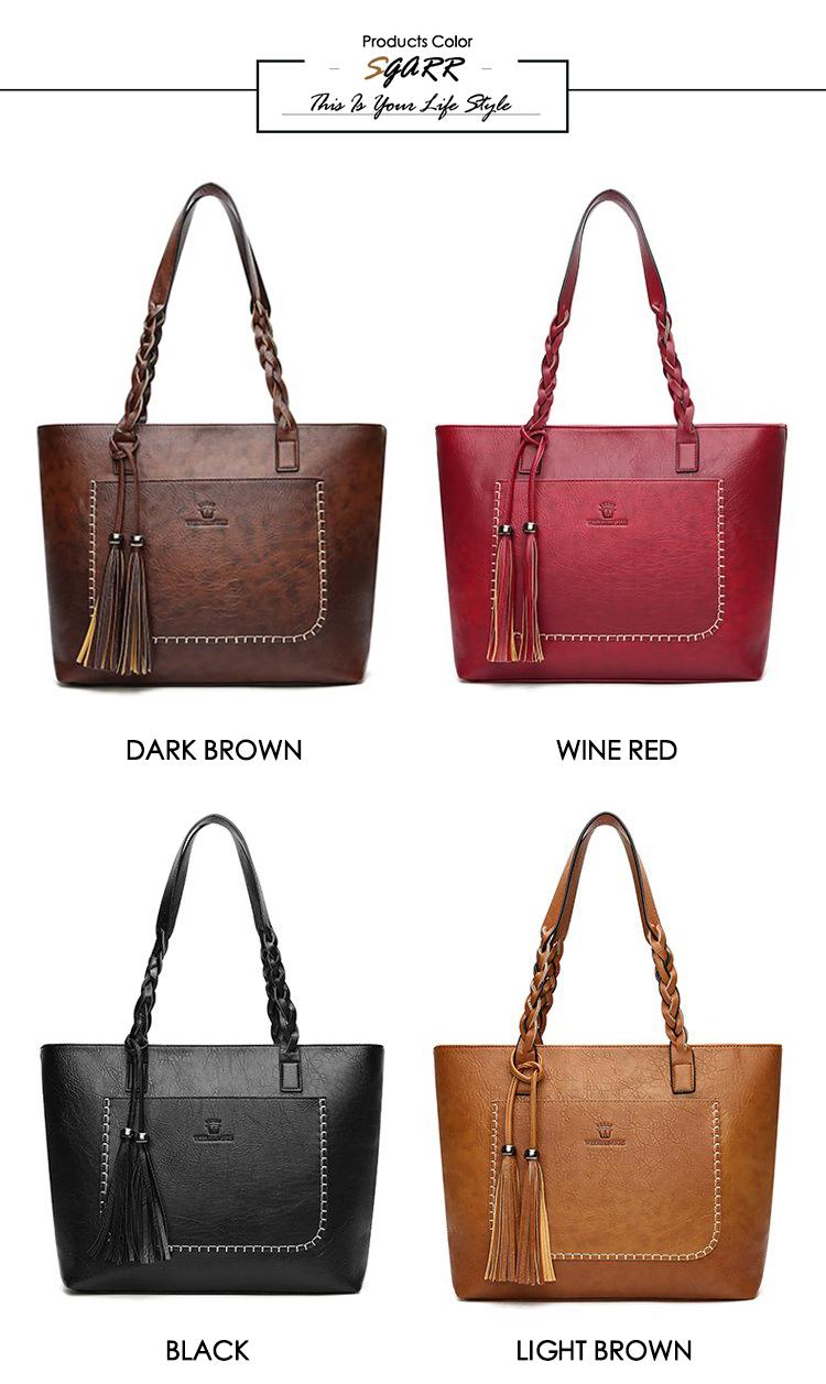 women handbag2