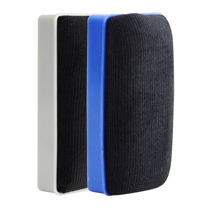Big SaleßOffice study magnetic whiteboard earser Sketchpad rubber–