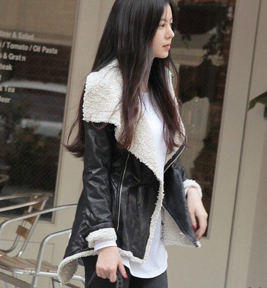 Aliexpress.com : Buy 2012 Women New Autumn and winter big fur ...