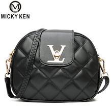 Брендовая маленькая сумка на плечо, женские дорожные сумки, кожаная стеганая сумка из искусственной кожи, женские роскошные сумки, женские сумки, дизайнерские сумки для женщин