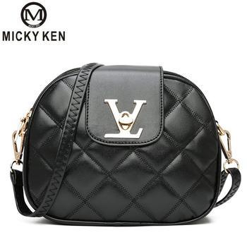 Marki mała torba na ramię kobiety torby podróżne skóra Pu pikowana torba kobiet luksusowe torebki damskie torby projektant Sac głównej Femme