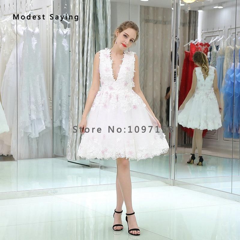 Großartig Kurz Elfenbein Prom Kleid Fotos - Brautkleider Ideen ...