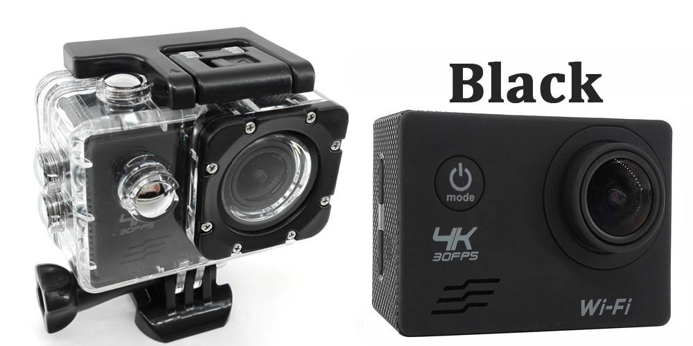 H10 black