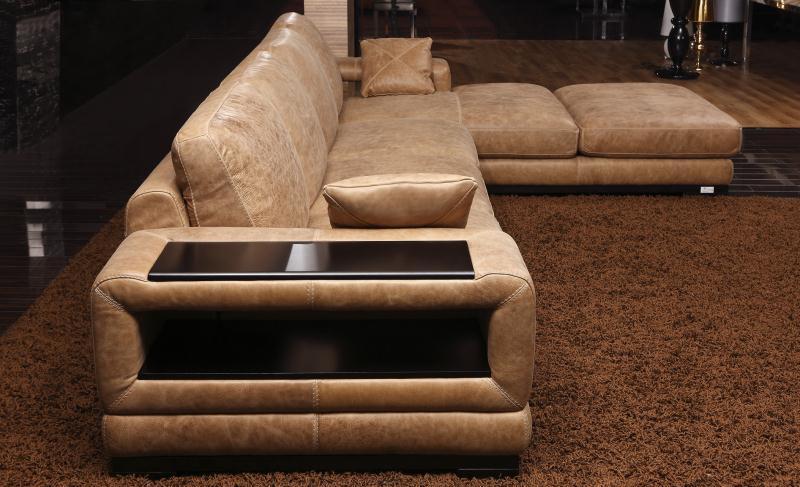 Set canapea sufragerie living design de calitate superioară set - Mobilier - Fotografie 2