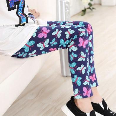 3pcs-sale-2017-new-style-2-7-years-children-pants-kids-leggings-for-girls-girls-clothing-baby-girl-2