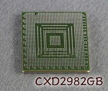 2 adet/grup yüksek kaliteli orijinal kullanılan CXD2982GB IC ps3