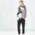 2016 Tendência Europa E América Lenços de Pashmina Xales Venda Quente de Luxo Da Marca Cachecol De Lã Xadrez Mulheres Nova Moda Inverno Echarpe