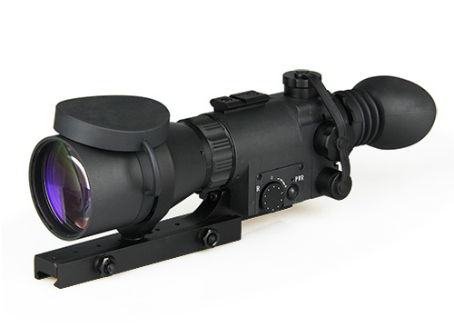 Aries MK 390 Paladin Night Vision Rifle Scope For Hunting Shooting CL27-0010 e 0 2 mk ave40 vision mk tank