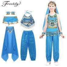 39bdca0669463 High Quality Child Costume India-Buy Cheap Child Costume India lots ...