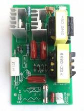 100W 28KHz Ultrasonic Cleaning Power Driver Board 220VAC 28k40k100w ultrasonic circuit board ultrasonic power board ultrasonic signal board bare board