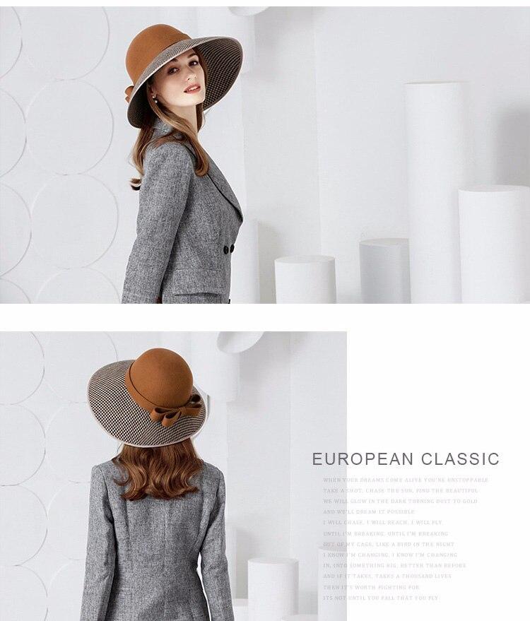 1_ladies wide brim hats