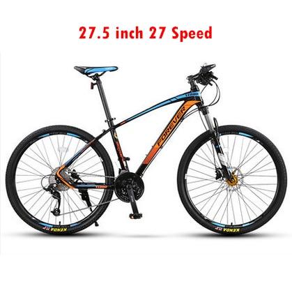 Nouvelle marque 26 / 27,5 pouces roue cadre en alliage d'aluminium - Cyclisme - Photo 4