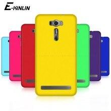 buy popular 96e7a c358c Asus Zenfone 2 Laser Ze551kl Back Cover Promotion-Shop for ...