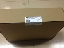 6AV6545-0CC10-0AX0 6AV6 545-0CC10-0AX0 TP270-10 10 INCH TOUCH PANEL & HAVE IN STOCK