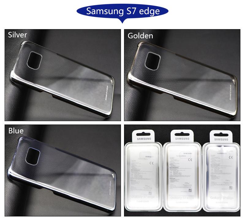 samsung-s7-edge-case-cover_13