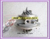 터보 카트리지 CHRA GT1444Z 778401 778401-5006S 778401-5004S 778401-0008 LR038620 랜드 로버 디스커버리 IV TDV6 V6 EU-V 3.0L