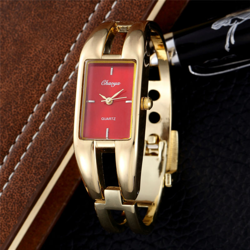 Glod Hodinky Luxo Women Watches Elegant Bangle Femme Clocks Fashion Show Dress Saats Stainless Steel Band Relogio Feminino RejorGlod Hodinky Luxo Women Watches Elegant Bangle Femme Clocks Fashion Show Dress Saats Stainless Steel Band Relogio Feminino Rejor