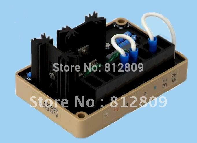 AVR SE350 generators parts +5pcs+free fast shipping avr sx460 5 pieces sx460 free shipping